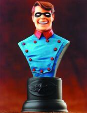 Bucky Mini Bust 2311/5000 Bowen Designs Captain America NEW