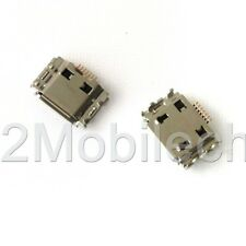 Micro USB Charger Charging Port For Samsung T939 Behold 2 / S5690 Galaxy Xcover