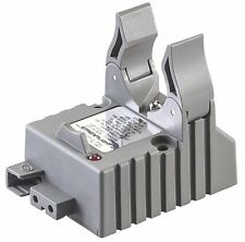STREAMLIGHT 74102 BATTERY CHARGER HOLDER FOR STRION LED LED HP LED HL ORIGINAL