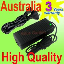 19V 6.32A laptop Charger AC Adapter for ASUS N53SV R33030 Model: ADP-120ZB BB