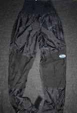 NOOKIE Extreme Kayak Semi-Dry Trousers