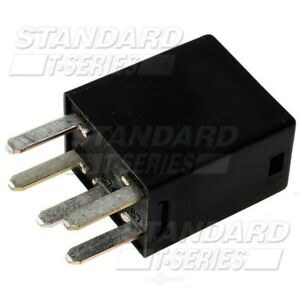 Fuel Pump Relay Standard RY429T
