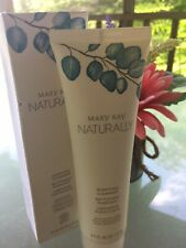 """Mary Kay Naturallyâ""""¢ Purifying Cleanser."""