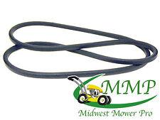 NEW REPL DRIVE BELT MTD TROYBILT YARD MACHINE CUB CADET 754-04001 954-04001
