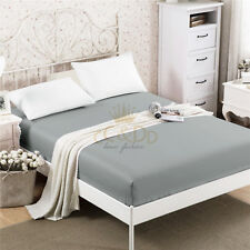 Fitted Sheet,Prime 1800 Series,High Quality,Velvety Double Brushed Microfiber