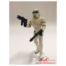 Star Wars Action Figure. The Power Of The Force. Stormtrooper Kenner 1995