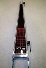 NEW Kirby Handle Fork Asm UG
