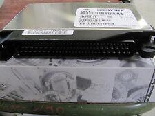 Unidad de control para transmisión automática de 5 velocidades VW Passat B5 1,9
