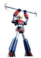 Soul of Chogokin GX-76 Grendizer D.C. UFO Robot Grendizer Goldorak Bandai (PO)