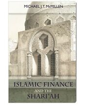 Islamic Finance And The Shari'ah: The Dow Jones Fatwa And Premissible Variance