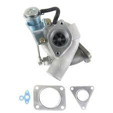 Turbolader für Ford Transit KastenFA Pritsche/Fahrgestell FM FN 2.4 TDCi RWD