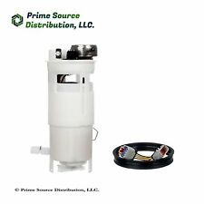 New Fuel Pump Assembly 1996-1997 Dodge Ram 1500 2500 3500 3.9L 5.2L 5.9L CPW212