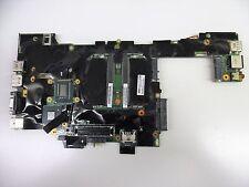 Lenovo ThinkPad X230 Laptop Tablet Motherboard 04X3744 W/ Intel i7-3520M 2.9GHz
