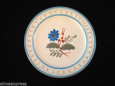 Blue & Stangl China u0026 Dinnerware | eBay