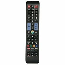 Remote Control for SAMSUNG AA59-00784C for TV AA59-00784A AA59-0784B BN59-01043A