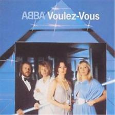 ABBA - Voulez-Vous (2002)