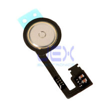Home Button Flex/Ribbon Cable for Iphone 4S/4GS ATT Verizon or Sprint version