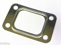 T2 T25 T28 Turbo to Manifold Gasket (Pressed Stainless Steel)