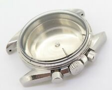 .Vintage 1967 Omega Speedmaster Moon Watch 321 Case Complete
