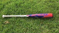2020 Easton Speed Comp -13 Usa Balanced Baseball Bat 1-Piece Composite