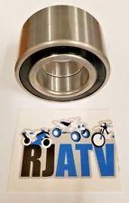 Arctic Cat Alterra 550 2016 Rear Wheel Bearing