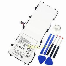 OEM Battery SP3676B1A For Samsung Galaxy Note 10.1 N8000 N8010 N8013 N8020 Tab