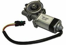 Kwikee 1820124 RV Entry Step Motor Lippert 369506 301695