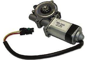 Kwikee 1820124 RV Entry Step Motor Lippert 369506 301695 300-1406 Original OEM