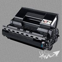 Wholesale Widgets Black Toner Compatible With Konica Minolta 5650en A0FP012