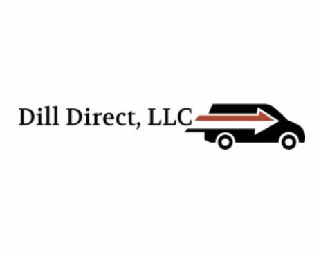 Dill Direct LLC