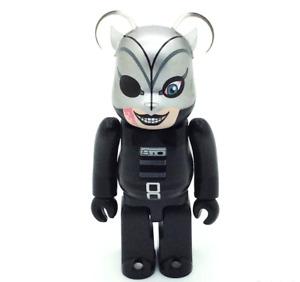 Phantom of the Paradise 100% Bearbrick Medicom Be@rbrick Series 34 Horror S34