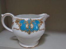 Spode Copeland Blue Antique Original Porcelain & China