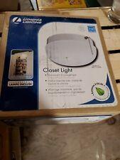 Lithonia Lighting Closet Light Fmcl 13 Acrd