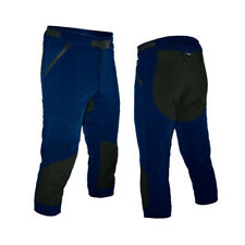 Skydiving Jumpsuit Chillin Pant Navy Blue