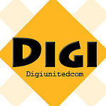 Digiunited