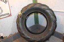 Quad Boss Mud Boss AT 26x9-14 6PR Tire