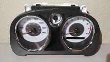 2005 - 2006 Chevy Cobalt Speedometer Gauge Cluster 15805552