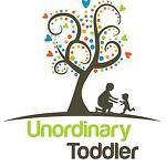 Unordinary Toddler