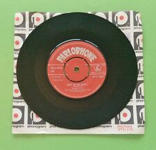 "Adam Faith ‎– What Do You Want? 7"" Single UK"