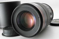 [Mint] Canon EF 100mm f/2.8L MACRO IS USM AF Lens with Hood