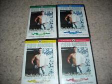 Lyoto Machida-Do Karate for Mixed Martial Arts Ufc Mma Grappling Bjj