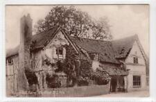STONEWELL FARM, CHALFONT ST GILES: Buckinghamshire postcard (C38824)