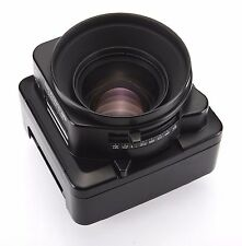 Fujifilm GX680 sinar digital 180mm lens (phase one leaf hasselblad digital back)