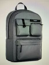 BRAND NEW Timbuk2 Ramble Pack Backpack Granite New with Tags