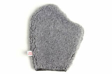 "MITT Bore-Stores Silicone Treated Cleaning Mitt [9"" x 10""], Gray"