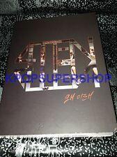 4Ten Why Digital Single Promo CD Great Cond. Four Ten Tornado Not for Sale RARE