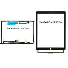 """12.9"""" Touch Screen Digitizer For iPad Pro 2nd A1670 A1671 A1821/3rd A1876 A1895"""