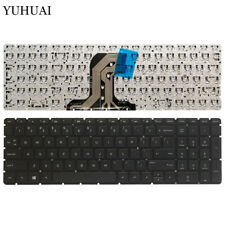 New for HP 15-ay013ca 15-ay013ng 15-ay013nr 15-ay103cy 15-ay016ca US keyboard