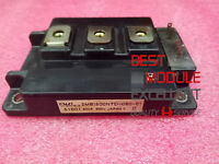 1PCS FUJI 2MBI600NTD-060-01 power supply module NEW 100% Quality Assurance