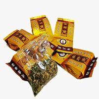 6 Beutel Bestnote Gesunde Leber Tee, Kräutertee für Hoher Blutdruck Fettleber 花茶